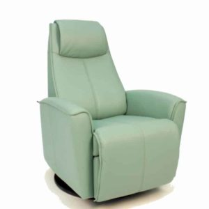 Urban-green Fjords Swing Relaxer | Chair Land Furniture