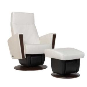 Denver AvantGlide   Chair Land