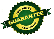 Lowest price guarantee | Chair Land Leather Recliner Outlet