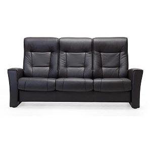 Aalesund_High_Back_Sofa