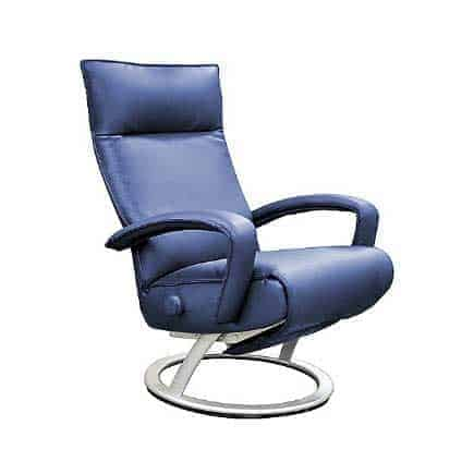 Lafer Gaga - Chair Land Furniture Outlet