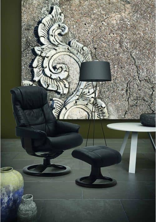 Loen Recliner | Chair Land Furniture Outlet