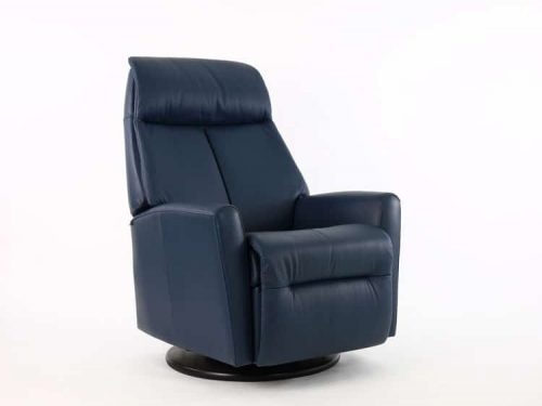Fjords Sydney Swing Relaxer | Chair Land Furniture