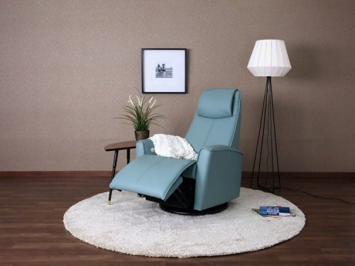 Urban-5 Fjords Swing Relaxer | Chair Land Furniture