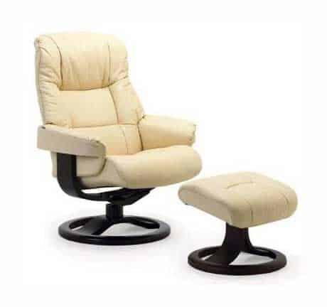 Fjords-Loen-855r-leather-recliner