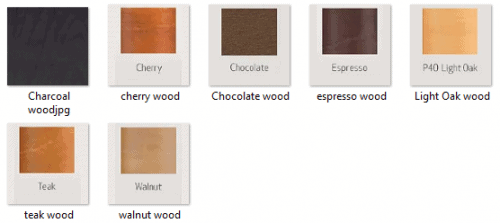 fjords-wood-base-colors-chart