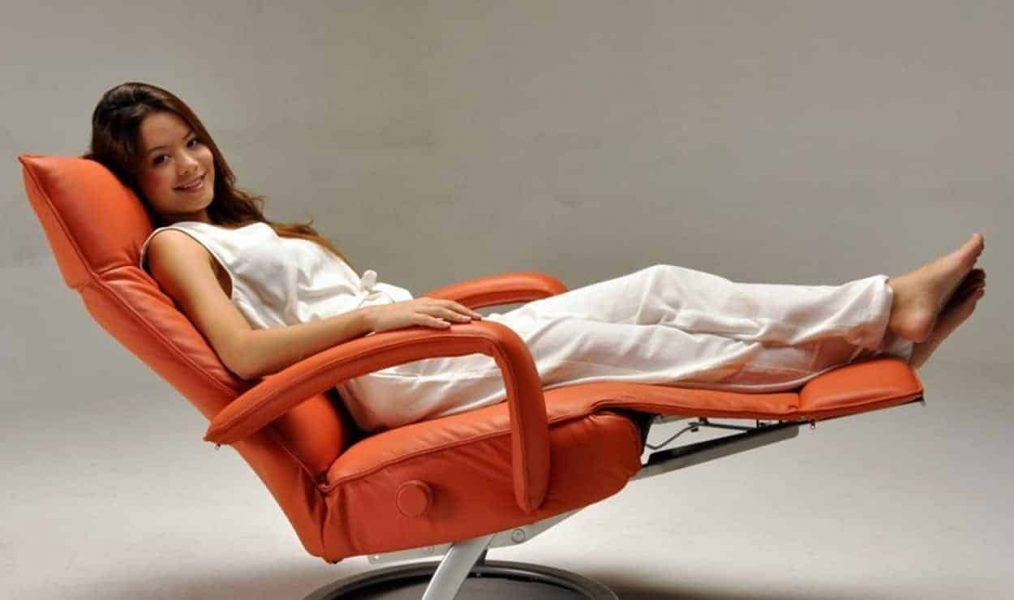 Lafer Recliners - Chair Land Furniture Outlet