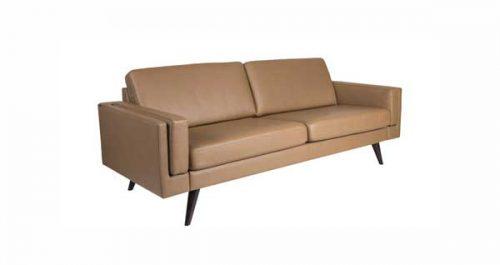 Fjords NordicSOFA | Chair Land Furniture