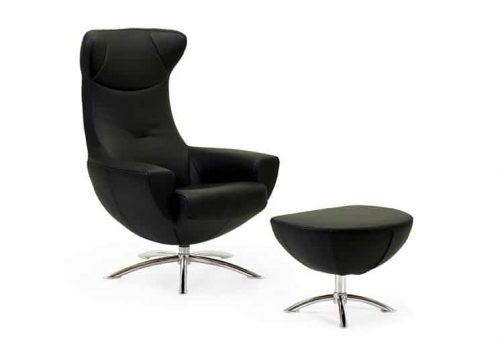 Fjords Baloo Chair | Chair Land Furniture Outlet