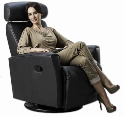Atlantis Relaxer | Chair Land Furniture