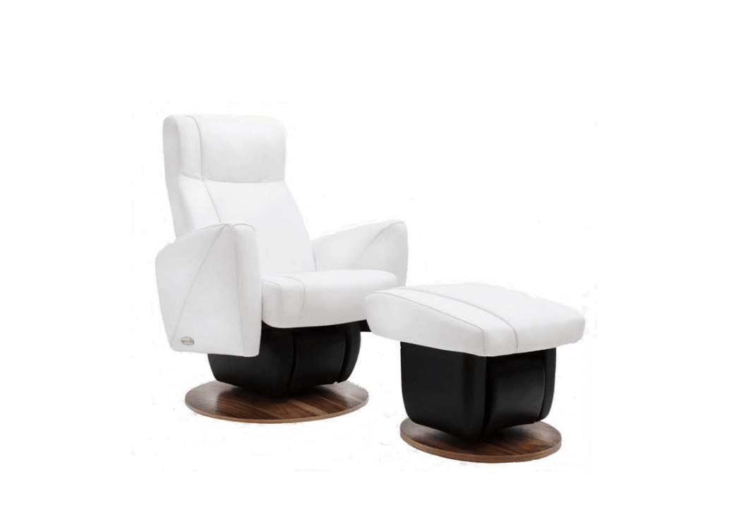 Austin AvantGlide Dutailier | Chair Land Furniture
