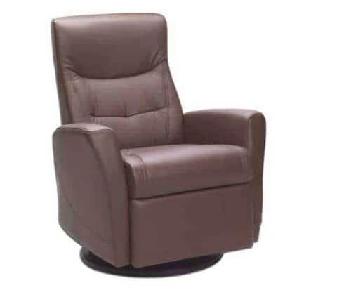 Fjords-oslo-walnut | Chair Land Furniture