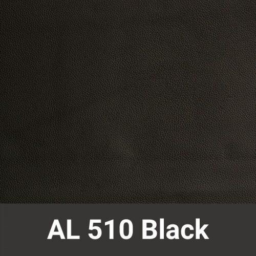 Astro Line 510 Black