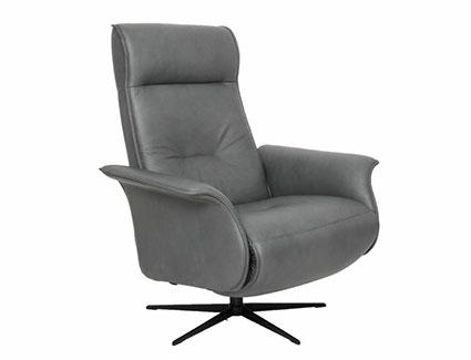 Finn Relaxer | Chair Land Furniture
