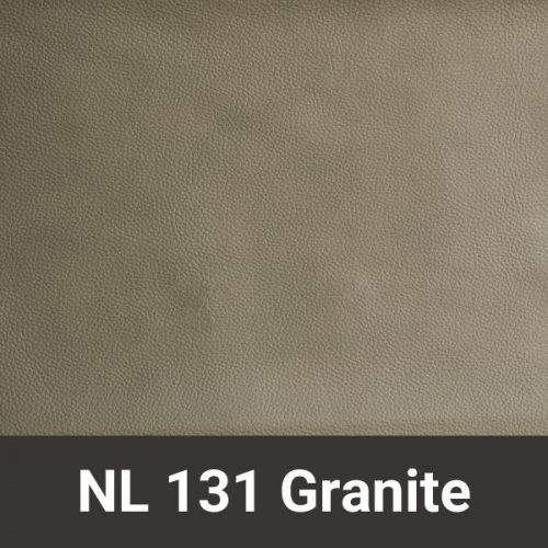 Nordic Line 131 Granite