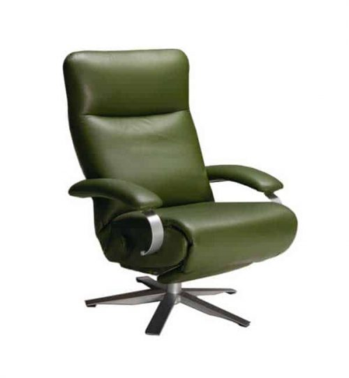 Carrie-Recliner-Lafer-Leather-Recliner