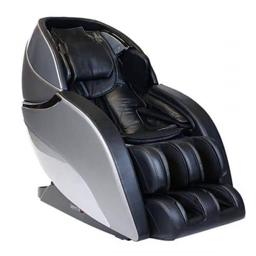 Genesis Infinity Massage Chair - Chair Land Furniture Outlet