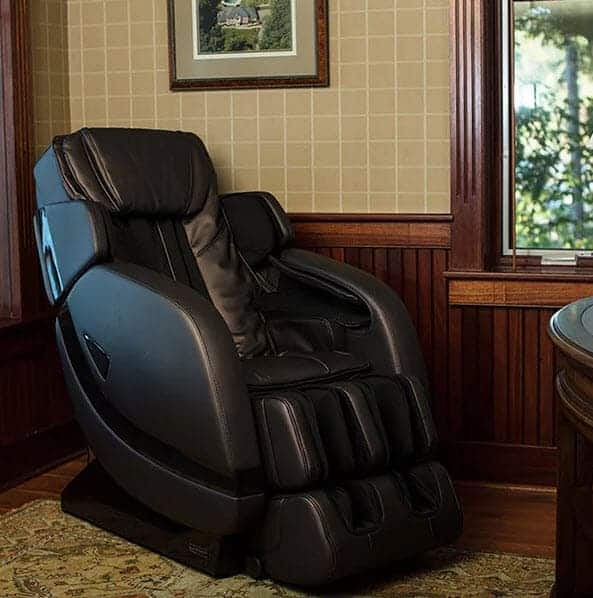 Infinity Escape Massage Chair - Chair Land Furniture Outet