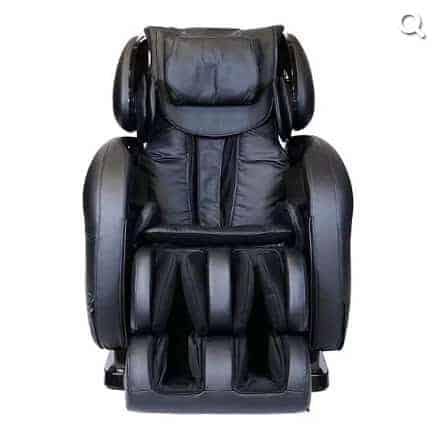 Infinity Smart Chair X3 - Chair Land Furniture Outlet