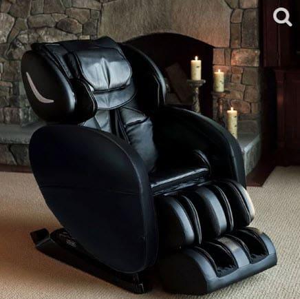 Infinity Smart Chair X3