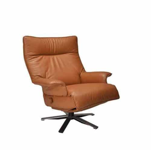 Lafer Valentina Chair - Chair Land Furniture Outlet