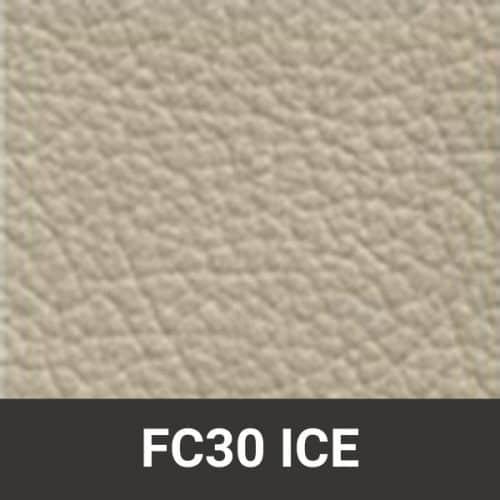 FC30 Ice Leather