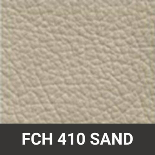FCH410 Sand Leather