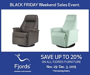 Black Friday Sale Chair Land Furniture