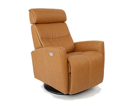 Fjords Milan Relaxer | Chair land Furniture Outlet