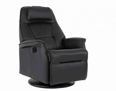 Chair Land Furniture Leather Recliner Outlet In Oldsmar Fl